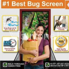 magnetic magic mesh–hands free screen door as seen on tv avurudu best deals offers send gifts sri lanka buy one lk 3  Online Shopping Store in Sri lanka, Latest Mobile Accessories, Latest Electronic Items, Latest Home Kitchen Items in Sri lanka, Stereo Headset with Remote Controller, iPod Usb Charger, Micro USB to USB Cable, Original Phone Charger | Buyone.lk Homepage