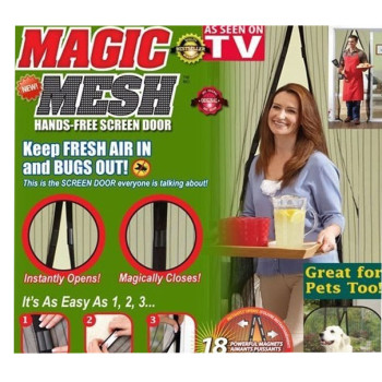 magnetic-magic-mesh–hands-free-screen-door-as-seen-on-tv-avurudu-best-deals-offers-send-gifts-sri-lanka-buy-one-lk