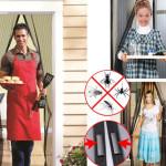 magnetic-magic-mesh–hands-free-screen-door-as-seen-on-tv-avurudu-best-deals-offers-send-gifts-sri-lanka-buy-one-lk-4