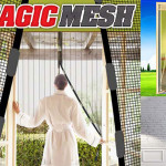 magnetic-magic-mesh–hands-free-screen-door-as-seen-on-tv-avurudu-best-deals-offers-send-gifts-sri-lanka-buy-one-lk-5