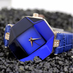 new 2016 cocodesign blue stone crystal quartz watch watch-store special best offer buy one lk sri lanka 87018.jpg
