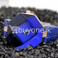 new 2016 cocodesign blue stone crystal quartz watch watch store special best offer buy one lk sri lanka 87018 1 247x247 - New 2016 CocoDesign Blue Stone Crystal Quartz Watch