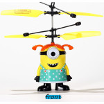 new arrival : flying helicopter toy minion despicable me with free remote baby-care-toys special best offer buy one lk sri lanka 86087.jpg