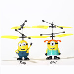 new arrival : flying helicopter toy minion despicable me with free remote baby-care-toys special best offer buy one lk sri lanka 86088.jpg