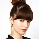 new fashion women gold plated drop earrings earrings special best offer buy one lk sri lanka 62171.jpg