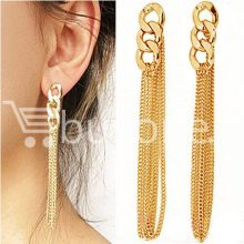 new fashion women gold plated drop earrings earrings special best offer buy one lk sri lanka 62171  Online Shopping Store in Sri lanka, Latest Mobile Accessories, Latest Electronic Items, Latest Home Kitchen Items in Sri lanka, Stereo Headset with Remote Controller, iPod Usb Charger, Micro USB to USB Cable, Original Phone Charger   Buyone.lk Homepage