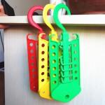 new portable foldable magic multi-purpose clothes hanger household-appliances special best offer buy one lk sri lanka 37398.jpg