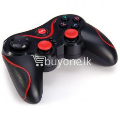 professional wireless gaming gamepad controller for samsung htc oneplus tablet pc tv box smartphone mobile phone accessories special best offer buy one lk sri lanka 44736 1 247x247 - Professional Wireless Gaming Gamepad Controller For Samsung, HTC, OnePlus, Tablet, PC, TV Box, Smartphone