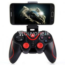 professional wireless gaming gamepad controller for samsung htc oneplus tablet pc tv box smartphone mobile phone accessories special best offer buy one lk sri lanka 44736 247x247 - Professional Wireless Gaming Gamepad Controller For Samsung, HTC, OnePlus, Tablet, PC, TV Box, Smartphone