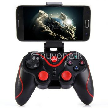 professional wireless gaming gamepad controller for samsung, htc, oneplus, tablet, pc, tv box, smartphone mobile-phone-accessories special best offer buy one lk sri lanka 44736.jpg