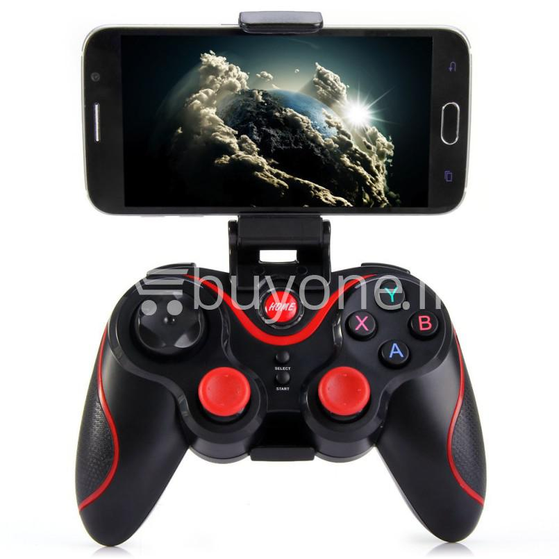 Best Deal Professional Wireless Gaming Gamepad