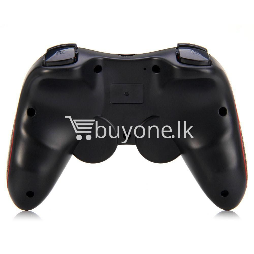 professional wireless gaming gamepad controller for samsung htc oneplus tablet pc tv box smartphone mobile phone accessories special best offer buy one lk sri lanka 44744 1 Professional Wireless Gaming Gamepad Controller For Samsung, HTC, OnePlus, Tablet, PC, TV Box, Smartphone