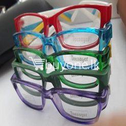 teenager eye wear plastic frames for kids special offer buy one sri lanka 247x247 - Teenager Eye-Wear Plastic Frames For Kids