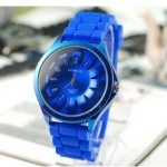 womage top selling brand sunflower quartz silicone watch watch-store special best offer buy one lk sri lanka 84922.jpg