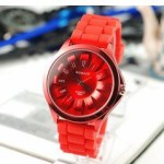 womage top selling brand sunflower quartz silicone watch watch-store special best offer buy one lk sri lanka 84923.jpg