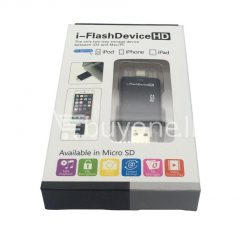 2016 new usb i flash drive and memory card reader for iphone 5 5s 6 6s 6 plus mobile store special best offer buy one lk sri lanka 68443 247x247 - Latest New USB i-Flash Drive and Memory Card Reader For iPhone 5 5S 6 6S 6 plus