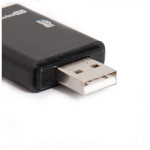 2016 new usb i-flash drive and memory card reader for iphone 5 5s 6 6s 6 plus mobile-store special best offer buy one lk sri lanka 68444.jpg