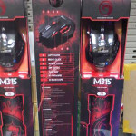 gaming-mouse-marvo-scorpion-m315-gaming-mousepad-gamer-professional-best-deals-offer-online-shopping-send-gifts-sri-lanka-buy-one-lk-ikman-deals-3