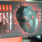 gaming-mouse-marvo-scorpion-m315-gaming-mousepad-gamer-professional-best-deals-offer-online-shopping-send-gifts-sri-lanka-buy-one-lk-ikman-deals-4