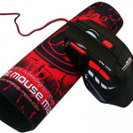 gaming-mouse-marvo-scorpion-m315-gaming-mousepad-gamer-professional-best-deals-offer-online-shopping-send-gifts-sri-lanka-buy-one-lk-ikman-deals-5
