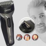 gemei-rechargeable-shaver-gm-9003-warranty-best-deals-offer-online-shopping-send-gifts-sri-lanka-buy-one-lk-ikman-deals-3