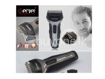 gemei-rechargeable-shaver-gm-9003-warranty-best-deals-offer-online-shopping-send-gifts-sri-lanka-buy-one-lk-ikman-deals