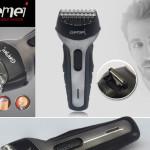 gemei-rechargeable-shaver-gm-9003-warranty-best-deals-offer-online-shopping-send-gifts-sri-lanka-buy-one-lk-ikman-deals-6