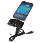 hdtv tv adapter with otg card reader for samsung galaxy s3, s4, s5, i9300, i9500, note 2 3 4 edge mobile-phone-accessories special best offer buy one lk sri lanka 97595.jpg