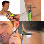 magic micro touch max, all-in-one personal trimmer with a build in light home-and-kitchen special best offer buy one lk sri lanka 77753.jpg