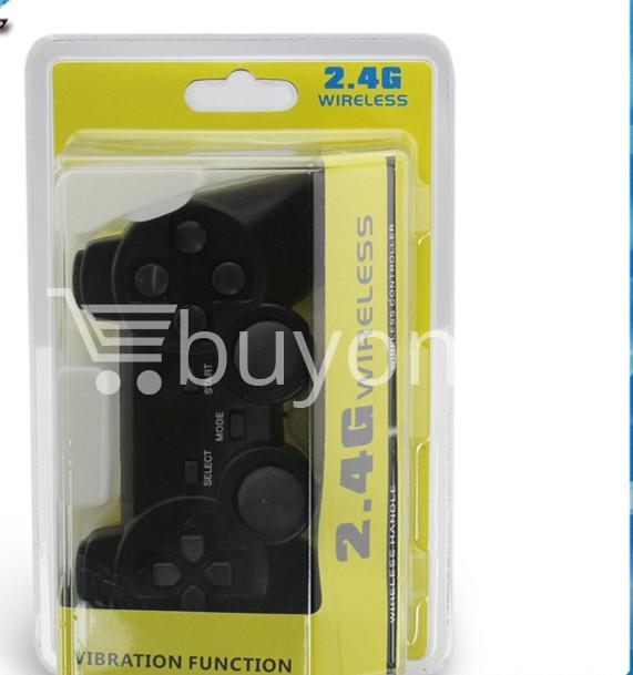new 2.4ghz wireless sony playstation 2 dual shock controller with warranty computer-store special best offer buy one lk sri lanka 78742.jpg
