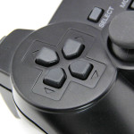 new 2.4ghz wireless sony playstation 2 dual shock controller with warranty computer-store special best offer buy one lk sri lanka 78743.jpg