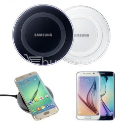 samsung wireless charger mobile phone accessories special best offer buy one lk sri lanka 84810 1 247x247 - Samsung Wireless Charger