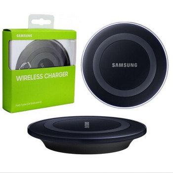 samsung wireless charger mobile-phone-accessories special best offer buy one lk sri lanka 84810.jpg