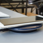 samsung wireless charger mobile-phone-accessories special best offer buy one lk sri lanka 84811.jpg