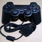 sony playstation 2 shock controller joystick computer-accessories special best offer buy one lk sri lanka 79519.jpg