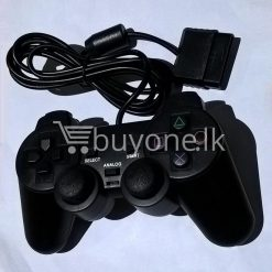 sony playstation 2 shock controller joystick computer accessories special best offer buy one lk sri lanka 79519 247x247 - Sony Playstation 2 Shock Controller Joystick