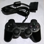 sony playstation 2 shock controller joystick computer-accessories special best offer buy one lk sri lanka 79520.jpg