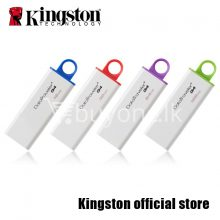 16gb kingston usb 3.0 data traveler g4 flash pen drive computer accessories special best offer buy one lk sri lanka 87973  Online Shopping Store in Sri lanka, Latest Mobile Accessories, Latest Electronic Items, Latest Home Kitchen Items in Sri lanka, Stereo Headset with Remote Controller, iPod Usb Charger, Micro USB to USB Cable, Original Phone Charger   Buyone.lk Homepage