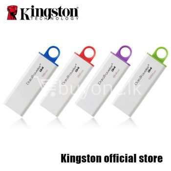 16gb kingston usb 3.0 data traveler g4 flash pen drive computer-accessories special best offer buy one lk sri lanka 87973.jpg