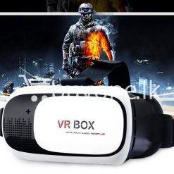 3d virtual reality box for iphones smartphones mobile phone accessories special best offer buy one lk sri lanka 56286 247x247 - 3D Virtual Reality Box for iPhones & Smartphones