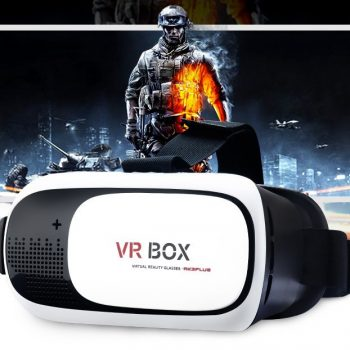 3d virtual reality box for iphones & smartphones mobile-phone-accessories special best offer buy one lk sri lanka 56286.jpg