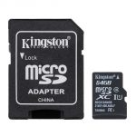 64gb kingston micro sd card tf class10 memory card with warranty mobile-phone-accessories special best offer buy one lk sri lanka 24039.jpg