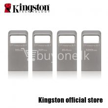 64gb kingston usb 3.0 data traveler micro 3.1 flash pen drive computer store special best offer buy one lk sri lanka 43535  Online Shopping Store in Sri lanka, Latest Mobile Accessories, Latest Electronic Items, Latest Home Kitchen Items in Sri lanka, Stereo Headset with Remote Controller, iPod Usb Charger, Micro USB to USB Cable, Original Phone Charger   Buyone.lk Homepage