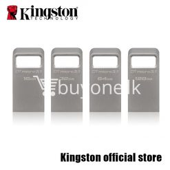 64gb kingston usb 3.0 data traveler micro 3.1 flash pen drive computer store special best offer buy one lk sri lanka 43535 247x247 - 64GB Kingston USB 3.0 Data Traveler Micro 3.1 Flash Pen drive