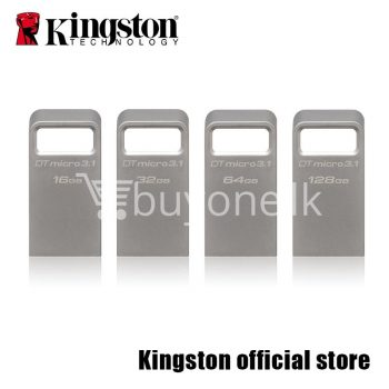 64gb kingston usb 3.0 data traveler micro 3.1 flash pen drive computer-store special best offer buy one lk sri lanka 43535.jpg