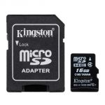 8gb kingston micro sd card memory card with adapter mobile-phone-accessories special best offer buy one lk sri lanka 24547.jpg