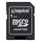 8gb kingston micro sd card memory card with adapter mobile-phone-accessories special best offer buy one lk sri lanka 24548.jpg