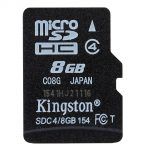 8gb kingston micro sd card memory card with adapter mobile-phone-accessories special best offer buy one lk sri lanka 24550.jpg