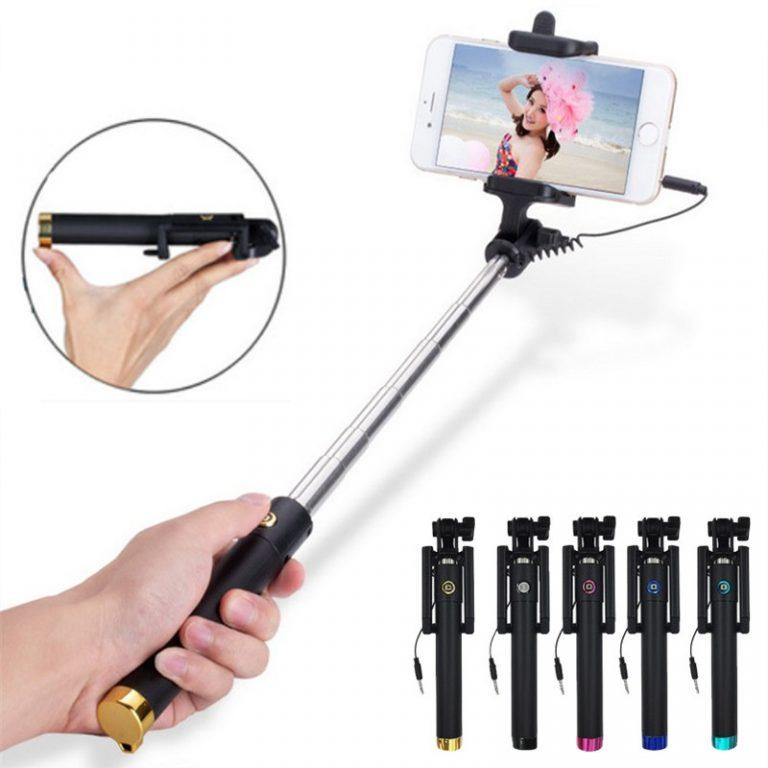 extendable handheld selfie stick monopod tripod mobile-phone-accessories special best offer buy one lk sri lanka 91275.jpg