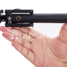 extendable handheld selfie stick monopod tripod mobile phone accessories special best offer buy one lk sri lanka 91276  Online Shopping Store in Sri lanka, Latest Mobile Accessories, Latest Electronic Items, Latest Home Kitchen Items in Sri lanka, Stereo Headset with Remote Controller, iPod Usb Charger, Micro USB to USB Cable, Original Phone Charger   Buyone.lk Homepage